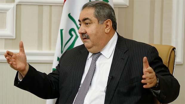 Bağdat'ta artık 'tabu' olan bağımsızlık konusu konuşulabiliyor