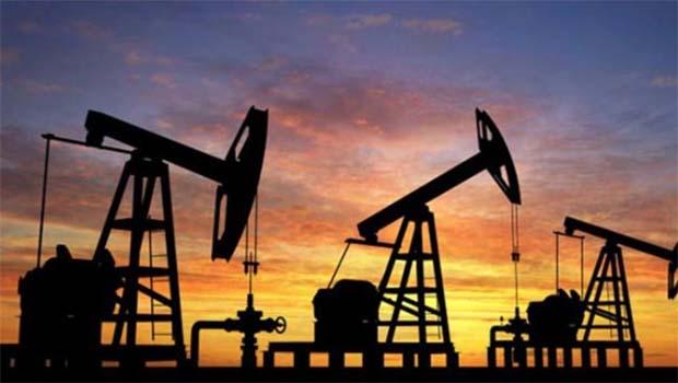 Suudiler petrol üretiminde zirvede