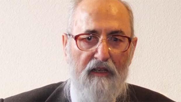 Mîr Tehsîn Beg; Şengal Kürdistan'a bağlanıp BM korumasında olsun