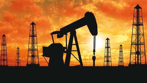 OPEC'ten tüm dünyayı ilgilendiren kritik karar