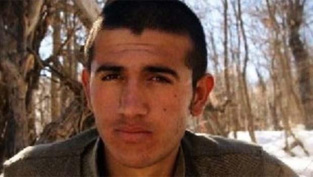 PKK, Şemdinli saldırısını yapanın kimliğini açıkladı