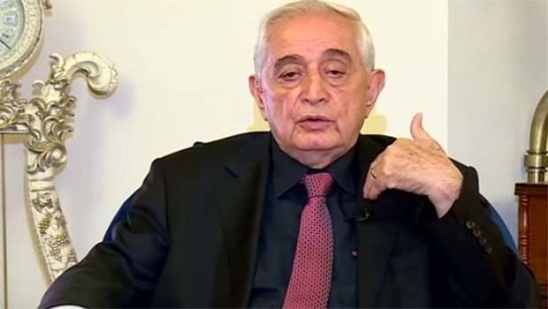 Pêncwênî: PKK, Musul operasyonuna katılmak istiyor