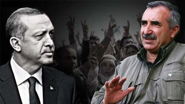 Murat Karayılan: Erdoğan, eski Erdoğan değil