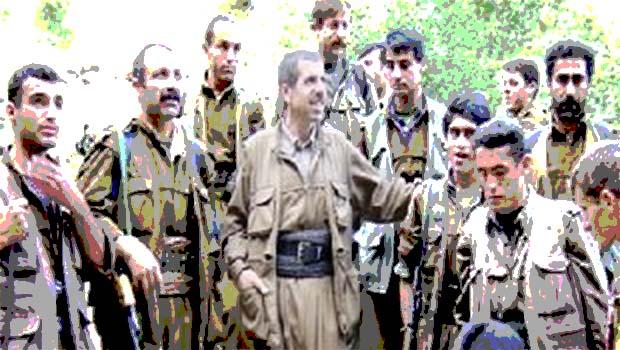 Soylu'nun 'Elimizde PKK yöneticisi var' dediği kişi Bahoz Erdal'la bağlantılı