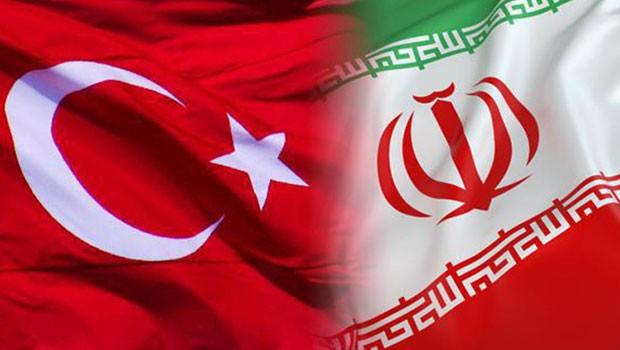 İran, Türkiye'ye elektrik ihracatını durdurdu