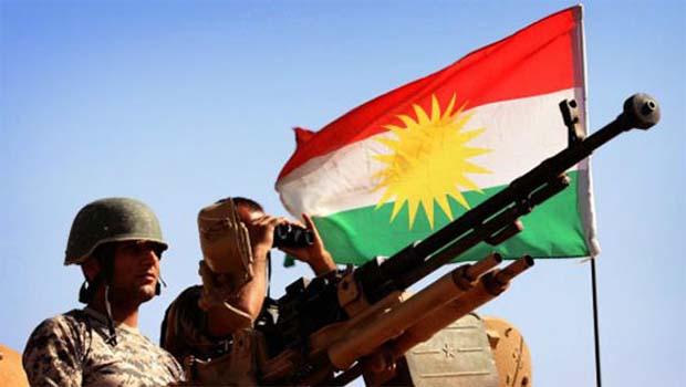 Arap Aşiretleri'nden, HRW'ye sert Peşmerge tepkisi