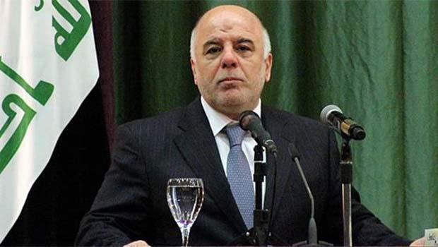 Bağdat'tan Peşmerge ve Musul açıklaması