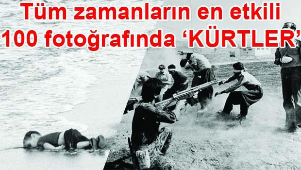 Kürdistani Bakışla Bir Kez Daha Referandum