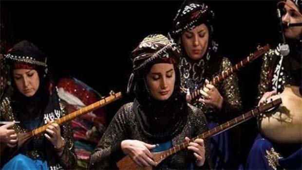 İran, Yaresan Kürtlerini göç etmeye zorluyor