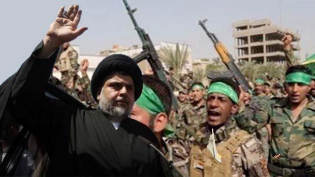 Şii lider: Haşdi Şabi resmi güvenlik güçlerine dahil edilmeli