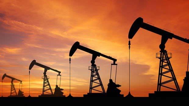 OPEC üyeleri anlaşmaya vardı