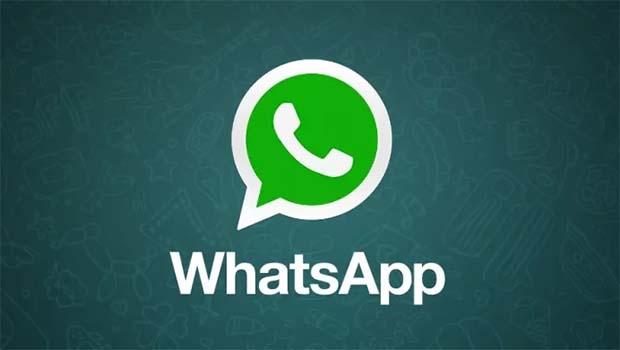WhatsApp o telefonlarda artık çalışmayacak!
