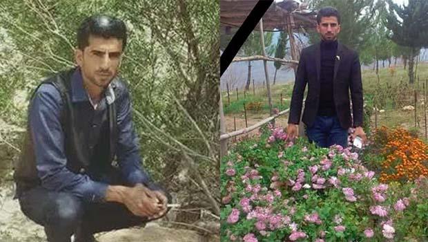 PKK, Güney Kürdistan'da bir genci öldürdü