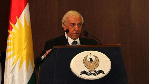 OPEC'in kararı Kürdistan'ı etkilemeyecek