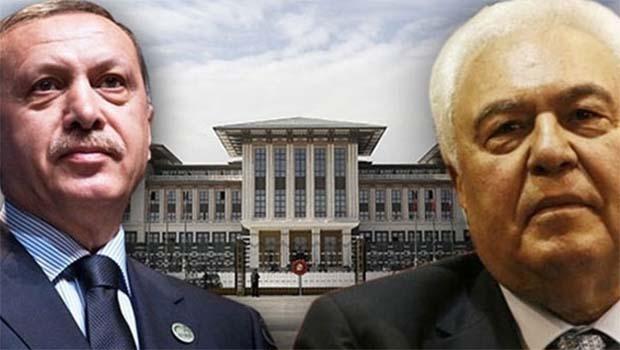 HDP'li Celal Doğan: Erdoğan'a bu lekenin sürülmesini arzu etmiyorum!