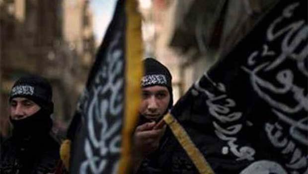 IŞİD'den korkunç fetva