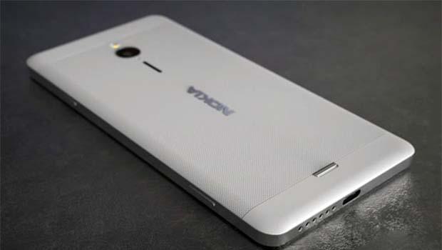 Nokia 2017'de geri dönmeye hazırlanıyor
