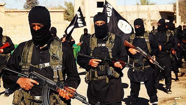 IŞİD Palmira'yı yeniden ele geçirdi iddiası