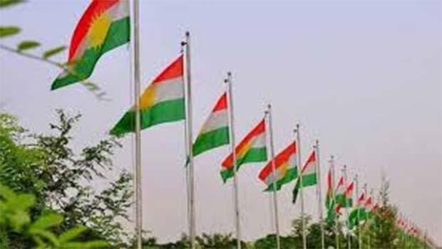 Rus strateji uzmanı: Büyük Kürdistan kurulamaz