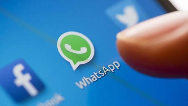 WhatsApp'tan kullanıcılarına büyük müjde