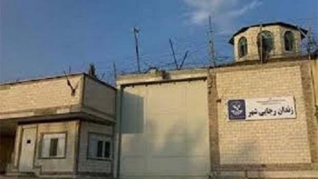 İran'da idam mahkumu 26 Kürt kadın cezaevinden firar etti
