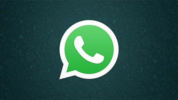 WhatsApp kullanıcılarının en çok istediği özellik geliyor: Tek bir şart var