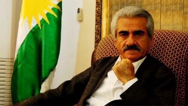 Hicri: Onlar, Kürtler için büyük tehlike