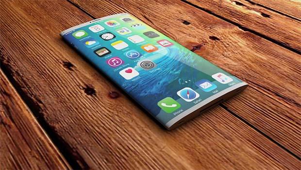 Apple'dan radikal değişiklikler! Yeni iPhone'lar böyle olacak...
