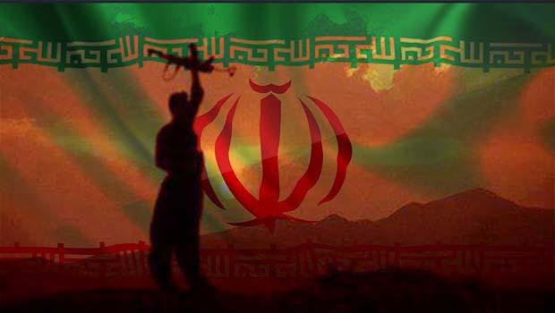 İran, Doğu Kürdistan partilerine karşı hangi taktiği kullanıyor?