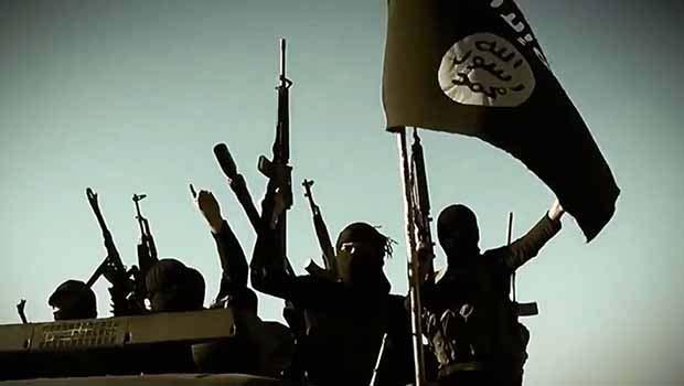 IŞİD vahşi infazlarına bir yenisini daha ekledi