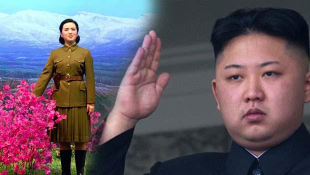 Kuzey Kore'de 'Yeni Yıl' kutlama yasağı, İsa yerine tapılacak kişi...!
