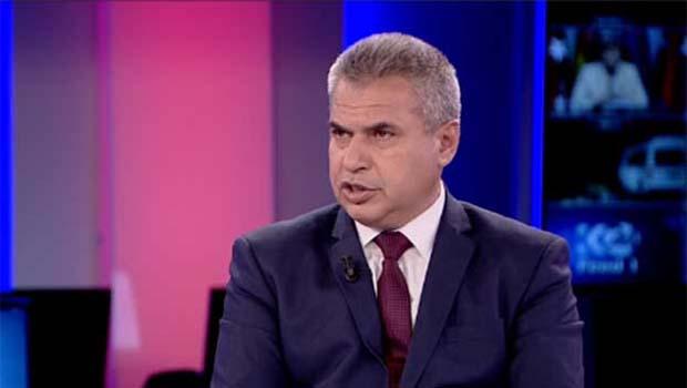 ENKS: PYD ulusal haklardan vazgeçti