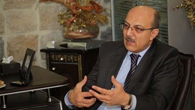 Şam: Suriye'de federasyonu kabul etmiyoruz!