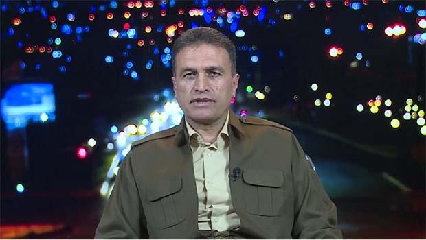 PDK: PKK gibi davransaydık çoktan birakuji yaşanmıştı