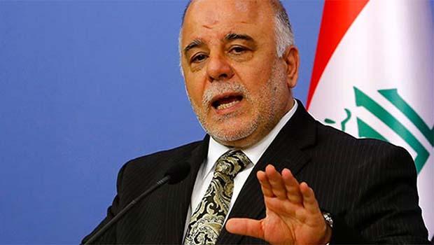 Irak Başbakanı: Musul operasyonları bitme aşamasına geldi