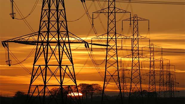 İran, Irak'ın elektriğini kesti