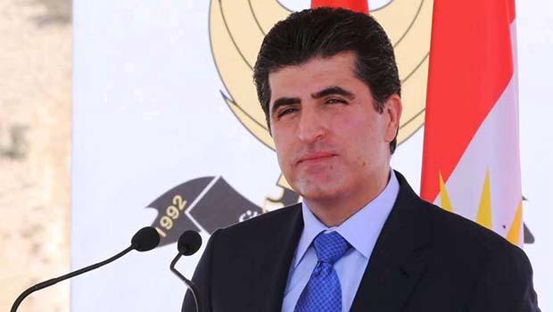 Başbakan'dan 'Bağımsızlık' ve 'PKK' üzerine önemli açıklamalar!