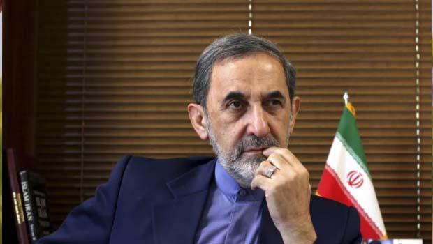 İran Suriye halkını ve devletini yalnız bırakmayacak