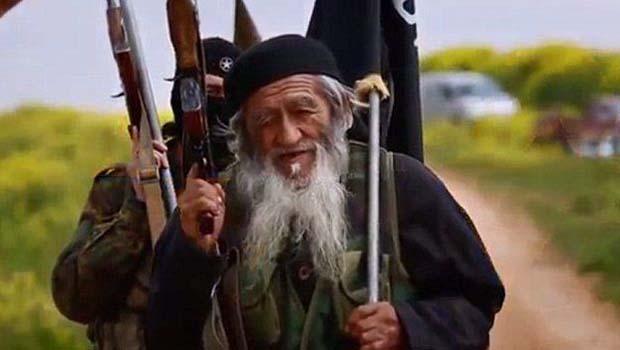 Times'tan dikkat çeken IŞİD yorumu: 'Komik bir haber olarak algılanmıştı ama...'