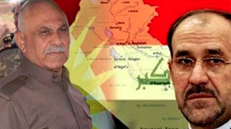 Peşmerge: Kürdistan topraklarına ayak basamazlar!