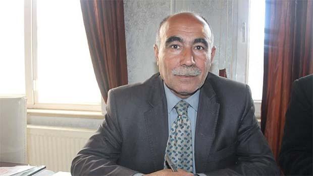 'Rusya, Kürt partileri arasında arabuluculuk yapıyor'