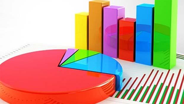 ORC'nin Anketine göre HDP 2011'e geriledi