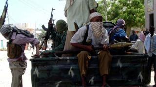 Pentagon: El Kaide liderlerinden biri öldürüldü