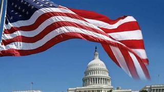 ABD'den PYD'ye temsilcilik izni