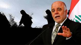 Irak: PKK Şengal'den çıkma talebimizi olumlu karşıladı