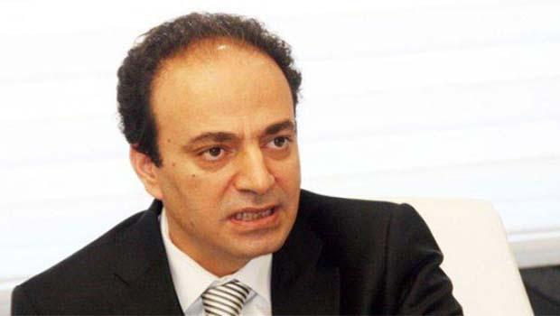 Osman Baydemir: KBY Hükümeti Kürt sorununun çözümünde etkin rol oynayabilir
