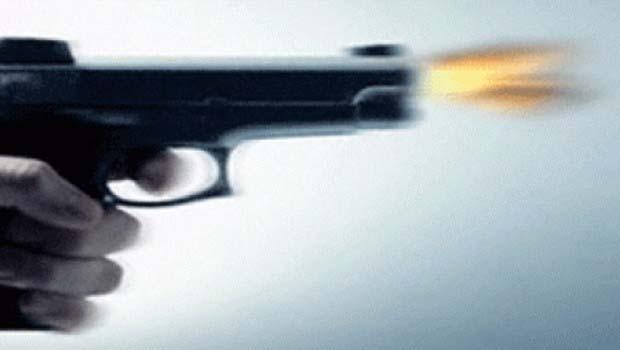 Mardin'de silahlı saldırı: 1 ölü