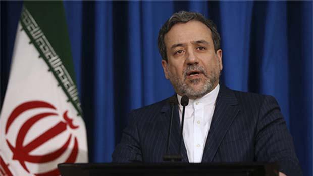İran: ABD ile nükleer müzakerelerimiz bitti