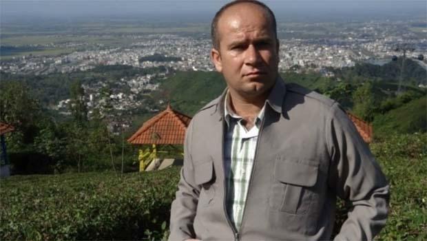 PKK'nin alıkoyduğu Peşmerge komutanı serbest bırakıldı