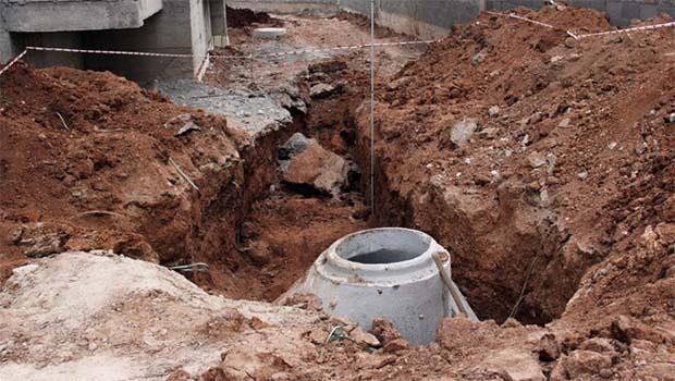 Şırnak'ta patlama: Yaralılar var